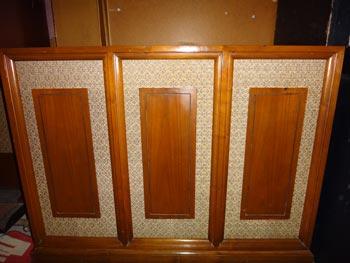 Leslie 10, Leslie Speaker, For Sale, Leslie Cabinet, Leslie